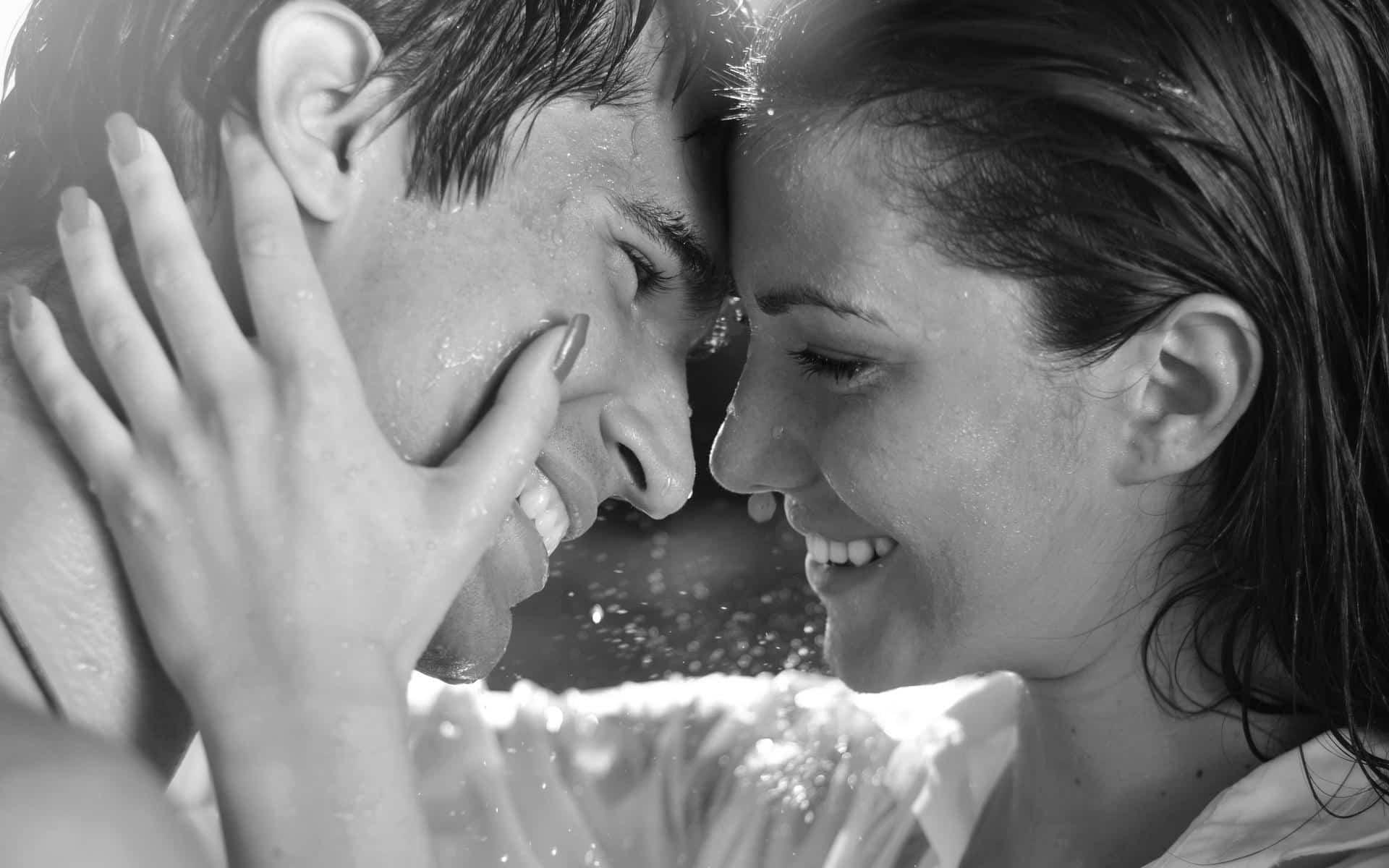 Rencontre libertine : ça vous dirait de passer une nuit très sensuelle ?