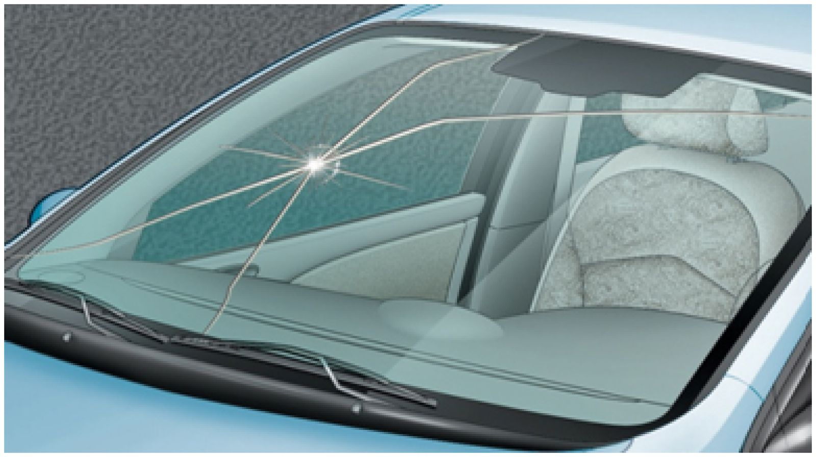 Swiss auto Glass : La meilleure solution carglass ?
