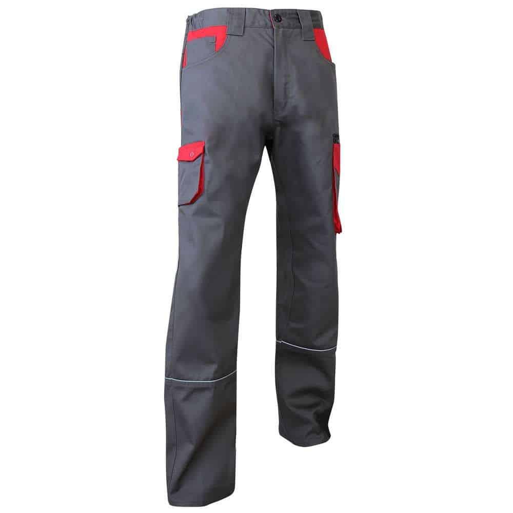 Comment choisir votre pantalon de travail?