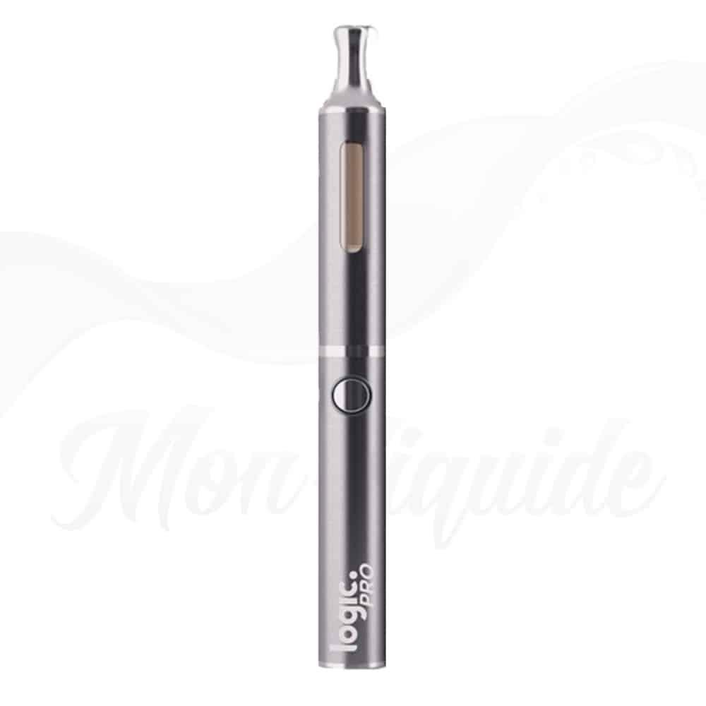 Cigarette électronique : voulez-vous oublier complètement la nicotine ?