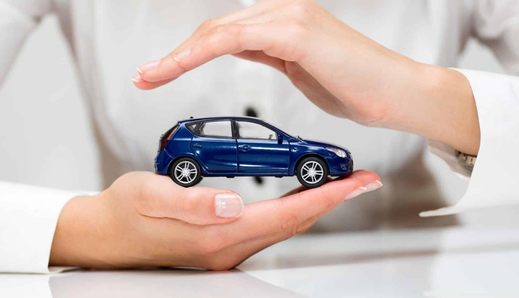 Comparatif assurance : comment l'utiliser ?